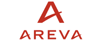 AREVA Resources Canada Inc.