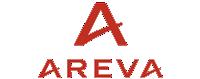AREVA Resources Canada Inc.
