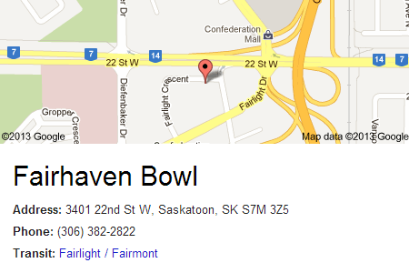 bowling_fairhaven_bowl