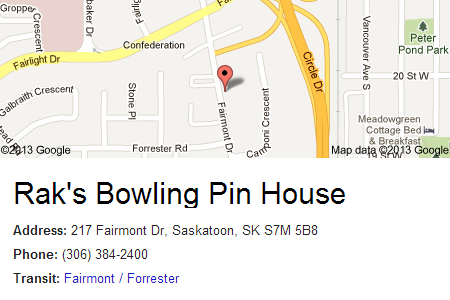 bowling_raks_bowl