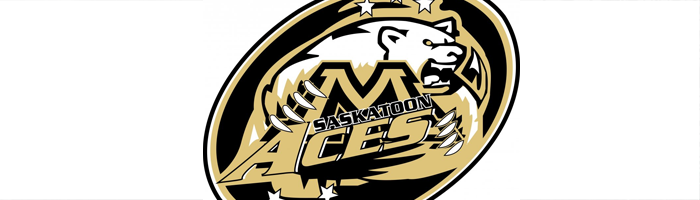 2014-2015 Aces Hockey Registration is now OPEN